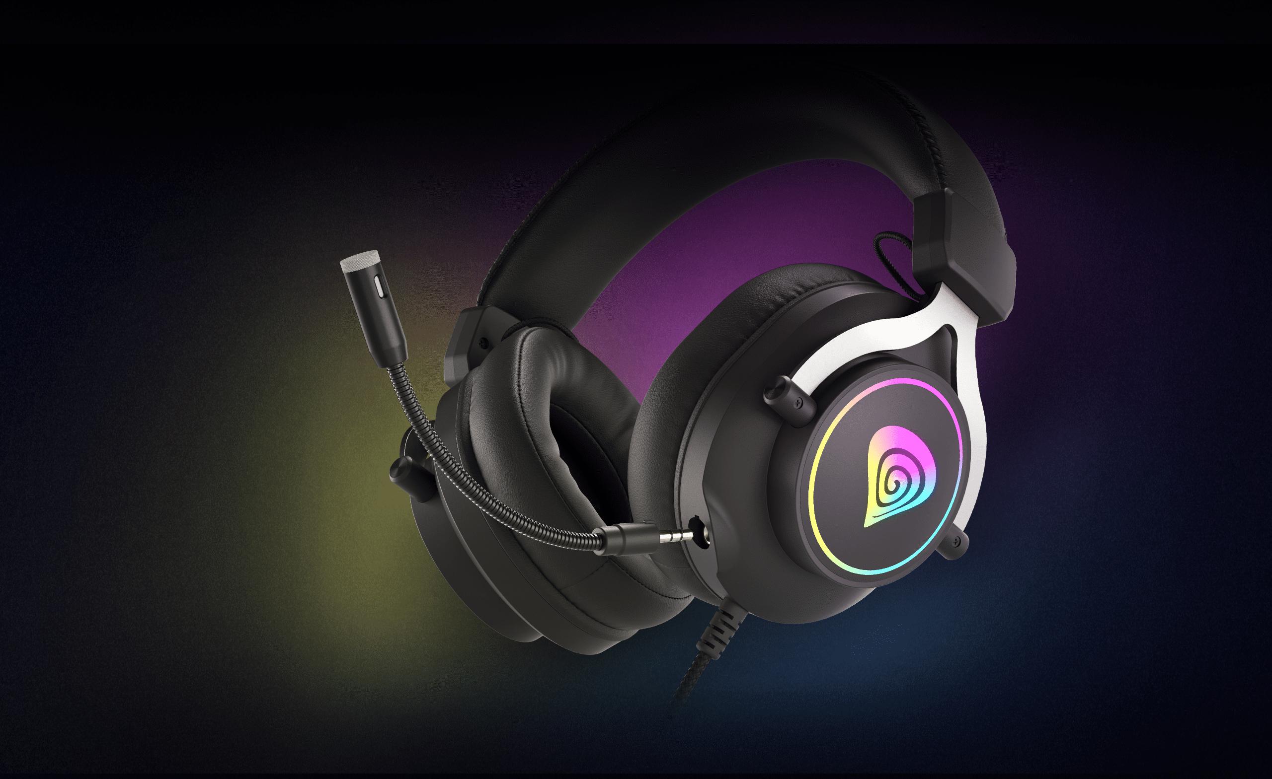 NEON 750 RGB